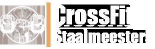 CrossFit nu ook in Spijkenisse
